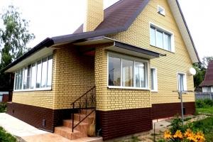 fasadnye-paneli-alta-profil-kirpich-klinkernyy-zhyoltyy6790FA39-7D95-3192-4E72-A7DC47D02F11.jpg