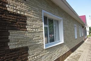 fasadnye-paneli-alta-profil-skalistyy-kamen-altay-i-tibetDA5DF9DC-4B00-498D-0B59-1286B69D3984.jpg