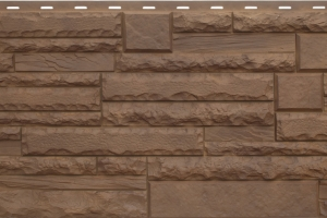 КАМЕНЬ - Тибет - Альта Профиль - Фасадные панели